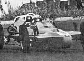 AC-Vê, de 1967, tendo o piloto Chico Lameirão ao volante (fonte: site mestrejoca).