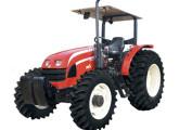 Agritech 1175 S, de 2014, versão atualizada do 1175.