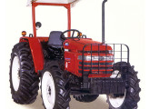 Trator 2060-XT.