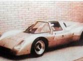 Protótipo Fúria, mais uma criação de Bianco (fonte: site nobresdogrid).