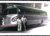 Caio da Viação Esperança, de Petrópolis (RJ) (fonte: site Ônibus & Cia.).