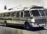 Um dos oito Caio Gaivota sobre chassi Scania (este de 1968) operados pelo Expresso Cearense, de Juazeiro do Norte (CE) (fonte: Ivonaldo Holanda de Almeida).
