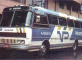 O pouco conhecito Caio Cascavel, do início da década de 70 (foto: site pontodeonibus).