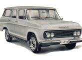 C-1416 de 1967.