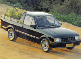 Chevy 500 1987.