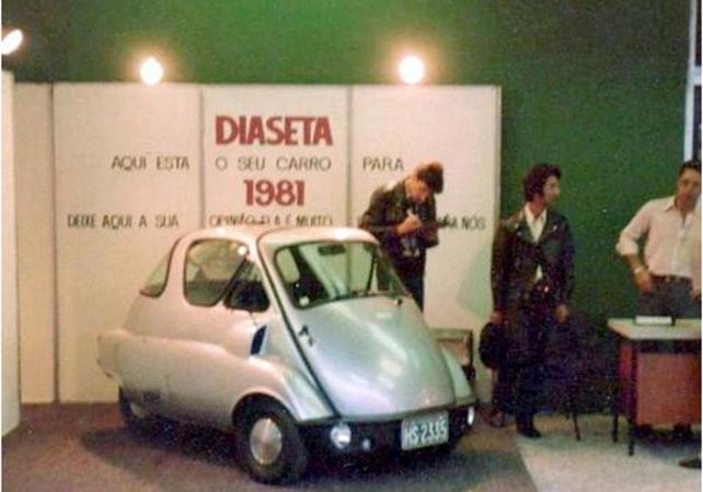 diaseta1.jpg