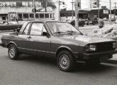 Dacon 822 (ex-180 Targa) de 1981 (fonte: Jason Vogel).