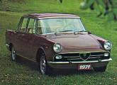 FNM 2150 1971.