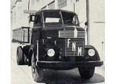 FNM D-7300.