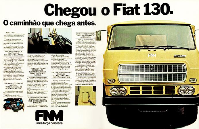 fnm33-texto