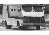 O mesmo blindado de 1986, de outro ângulo (fonte: Transporte Moderno).
