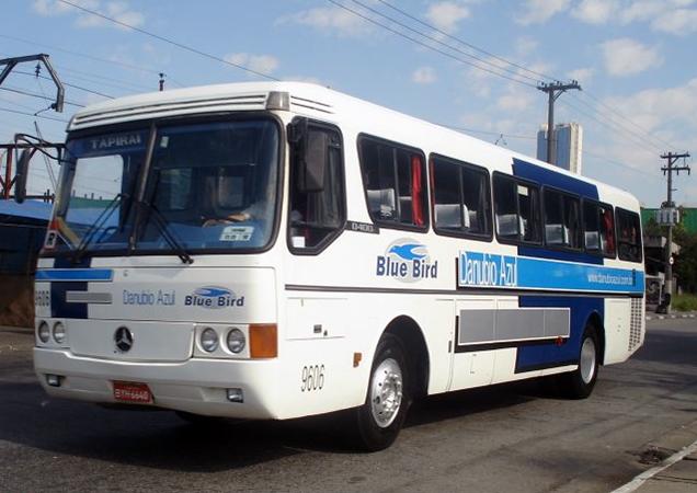 bce5ef54a07 mercedes-texto50