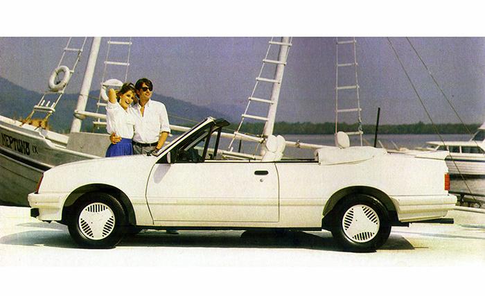 Carros Da Audi Fabricados No Brasil.Carros Da Audi ...