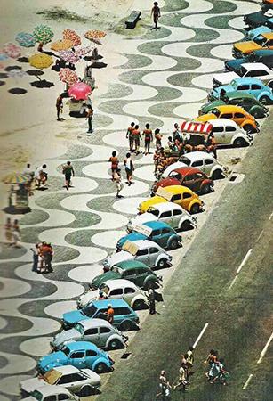 volks-texto6 fuscas em copacabana