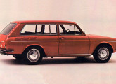 Variant 1971.