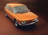 Simpático, funcional e resistente, o Brasília foi um dos carros mais marcantes da história da indústria automobilística brasileira.