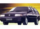 Quantum 1995.